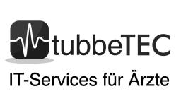 tubbetec