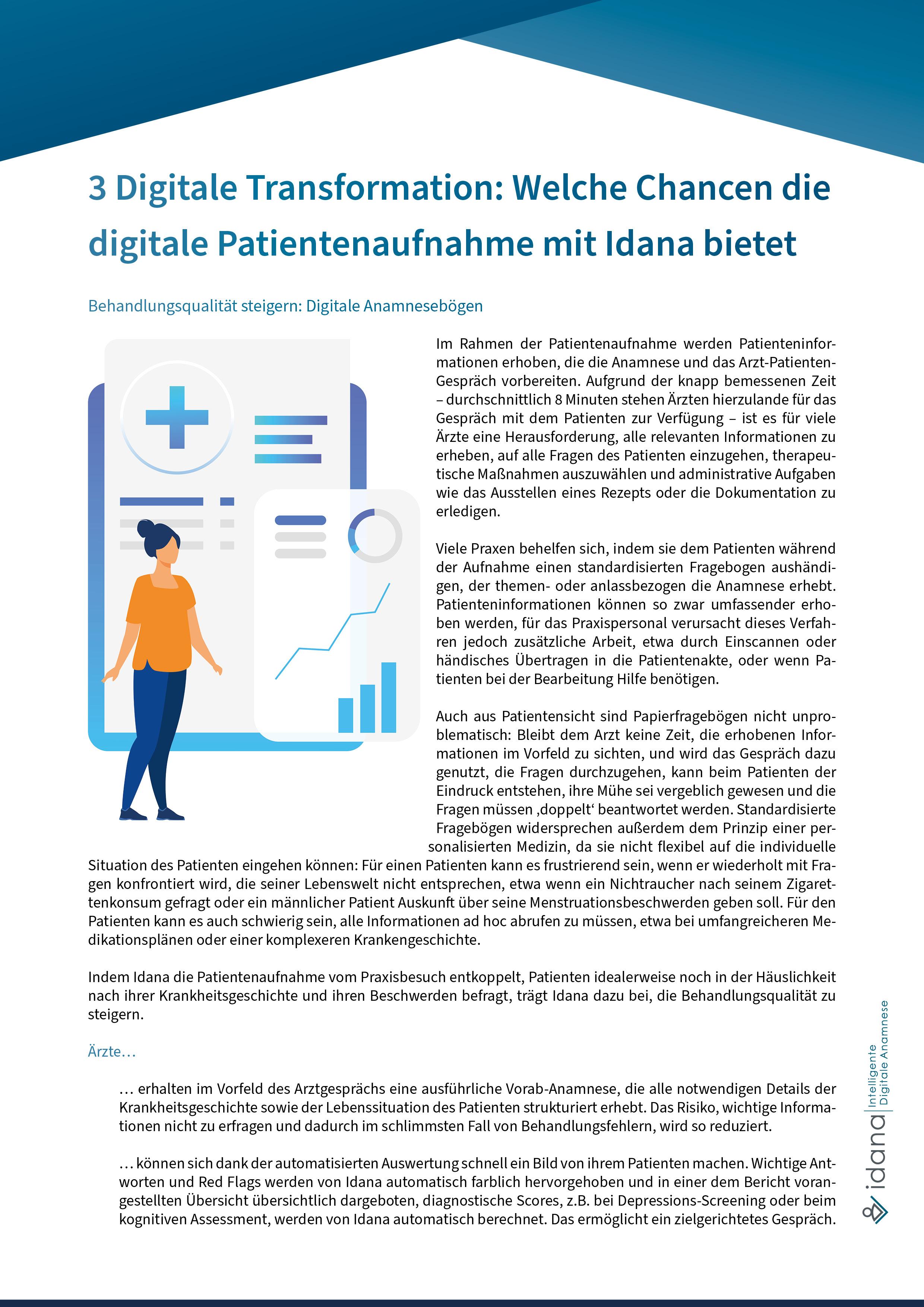 eBook _Digitale Patientenaufnahme in der Hausarztpraxis_7